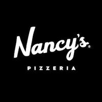 Nancy's Pizzeria