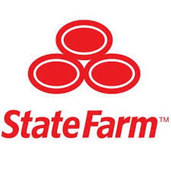 State Farm Agency Michael Howard