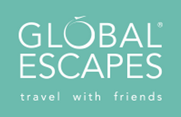 Global Escapes