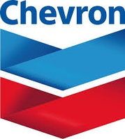 Chevron Dunwoody Village
