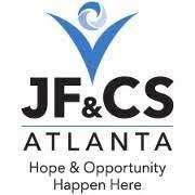 Jewish Family & Career Services of Atlanta
