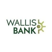 Wallis Bank