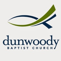 Dunwoody Baptist Church