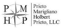 Prieto, Marigliano, Holbert & Prieto, LLC