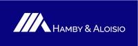 Hamby & Aloisio,Inc
