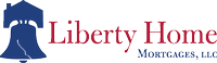 Liberty Home Mortgages LLC