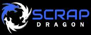 Scrap Dragon Software LLC