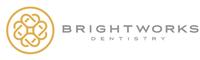 Brightworks Dentistry