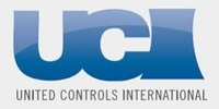 United Controls International