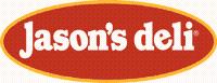 Jason's Deli Dunwoody