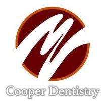 Cooper Dentistry