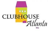 Clubhouse Atlanta