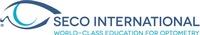 SECO INTERNATIONAL