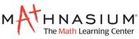 Mathlanta LLC / Mathnasium of Dunwoody