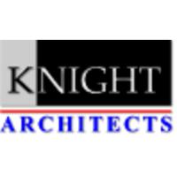 Knight Architects, Inc.