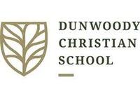Dunwoody Christian School INC