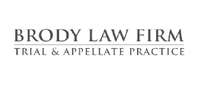 Brody Law Firm