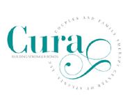 Cura Couples & Family Therapy Center of Atlanta
