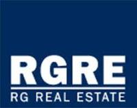 RG Real Estate