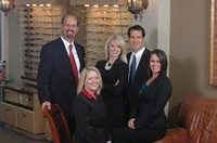 Briggs Vision Group, PC