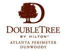 Doubletree Atlanta Perimeter Dunwoody