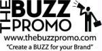 The Buzz Promo