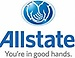 Allstate Insurance, Ron Self & Associates