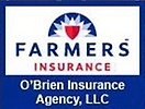 O'Brien Agency - Farmers Insurance