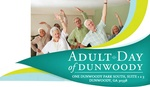 Adult Day of Dunwoody