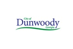City of Dunwoody