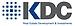 KDC Real Estate Development & Investments