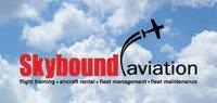 Skybound Aviation