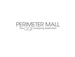 Perimeter Mall > General Growth Properties