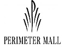 Perimeter Mall > General Growth Properties