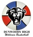 Dunwoody High School Boys Basketball Program