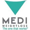 Medi-Weightloss, Dunwoody