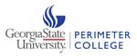 Georgia State University Perimeter College