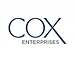 Cox Enterprises, Inc.