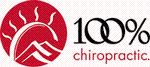 100 Percent Chiropractic