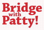 Bridge with Patty LLC