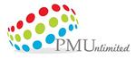 PM Unlimited, LLC