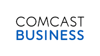 Comcast Business - Roswell