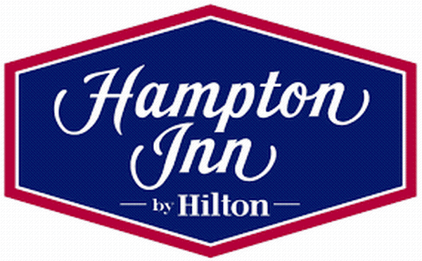 Hampton Inn & Suites Atlanta | Dunwoody