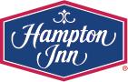 Hampton Inn & Suites Atlanta   Dunwoody