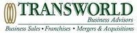 Transworld Business Advisors of Atlanta North