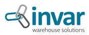 Invar Systems, LLC