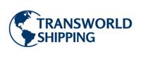 Transworld Shipping (USA) Inc.
