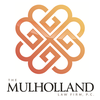 Mulholland Law Firm, P.C., The