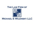 Michael S. Wilensky, LLC (Wrongful Death / Serious Injury Law Firm)