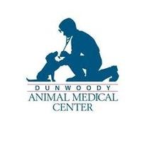 Dunwoody Animal Medical Center